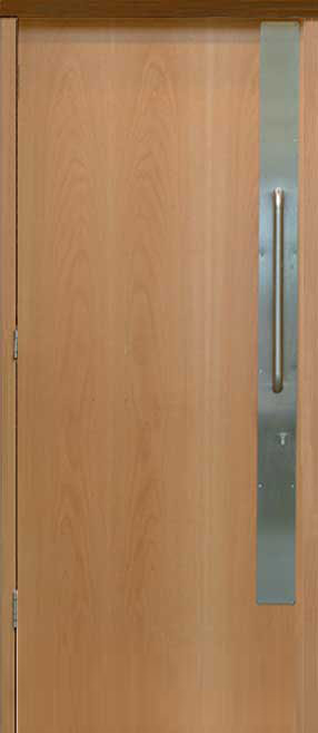 Door Styles - Elite Door Solutions